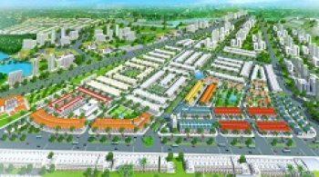 640x421 Phoi canh du an Hung Gia Garden City 600x400
