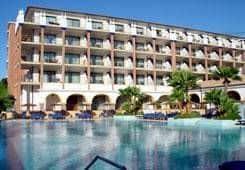 2 yếu tố tăng giá trị cho bất động sản Phan Thiết