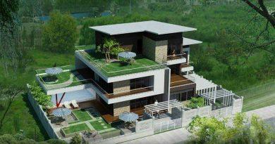 Còn duy nhất 10 căn nhà phố liền kế tại dự án An Nhiên Garden
