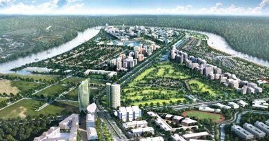 Dự Án Nam Long WaterPoint – Cổng Thông tin chính thức từ CĐT