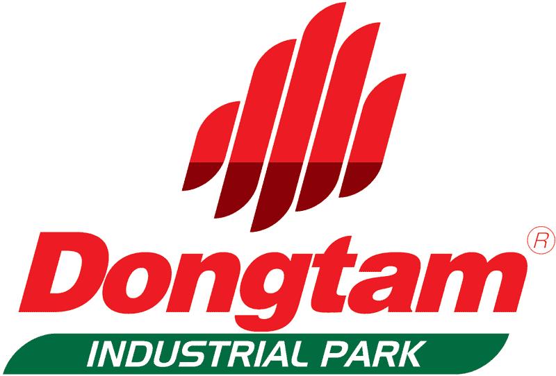 logo-kcn-dong-tam