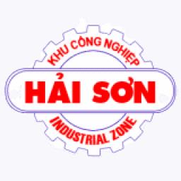 logo-kcn-hai-son