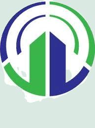 logo-kcn-vinhloc2