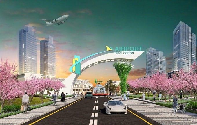 airpot-new-center-tong-quan-min