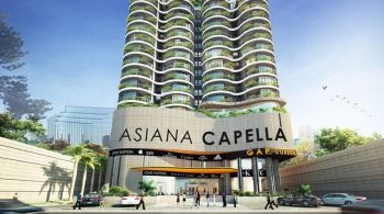 asiana-capella-1507973896-800x525