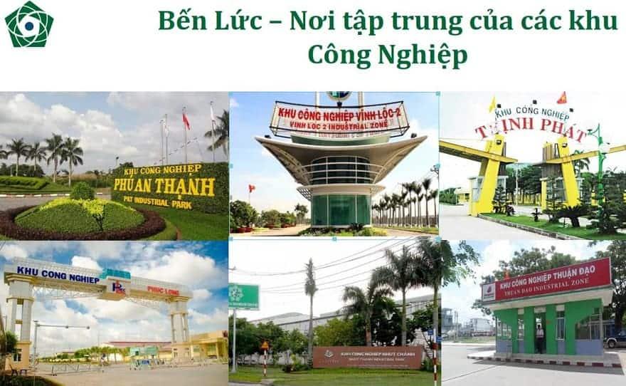 cac-khu-cong-nghiep-tai-ben-luc-long-an-min