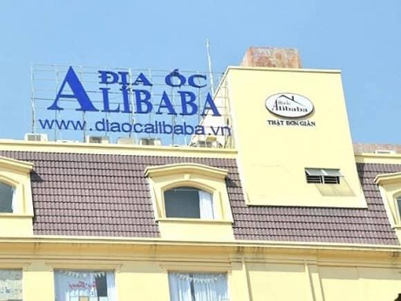 dia oc alibaba-min
