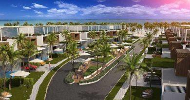 dự án bđs-khu-biet-thu-Goldsand-Hill-Villa