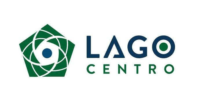 logo-lago-centro-min