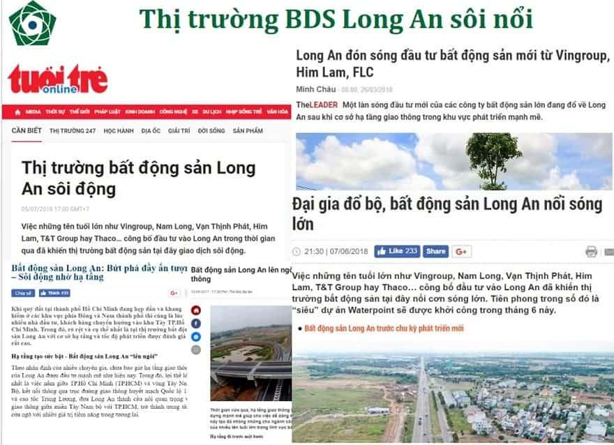 thi-truong-bat-dong-san-long-an-min