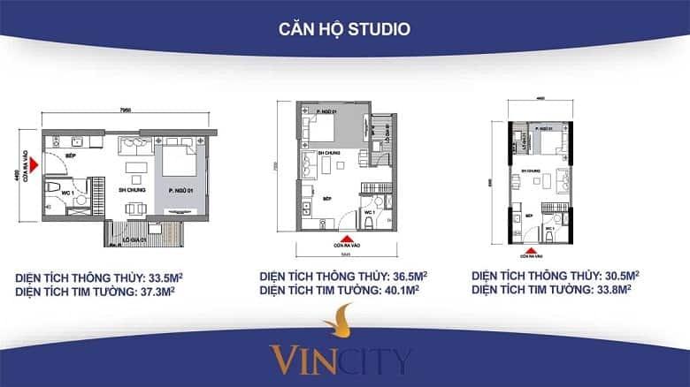 thiet-ke-can-ho-1-phong-ngu-studio-vincity-grand-park-min
