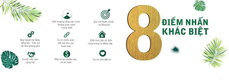 8 điểm nhấn khác biệt của tiến lộc garden-min