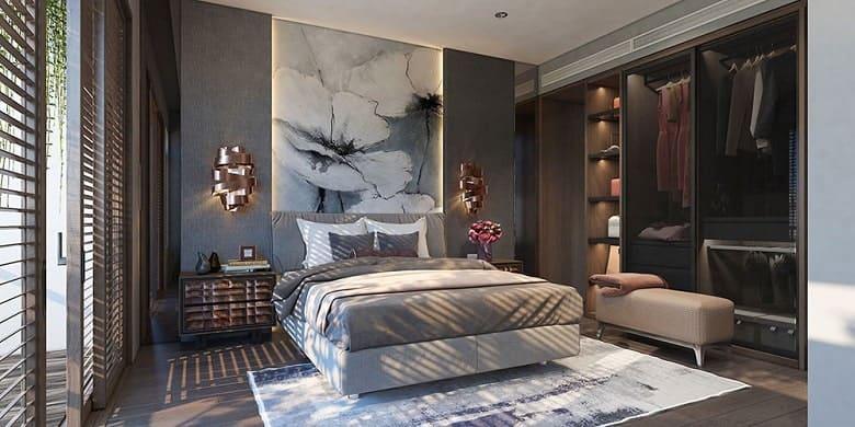 -Bed-room-1-min