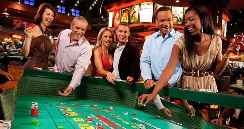 casino-phu-quoc-3-min