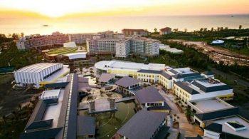 du-an-casino-phu-quoc-sap-khai-truong-co-gi-1-e1533289570886-min