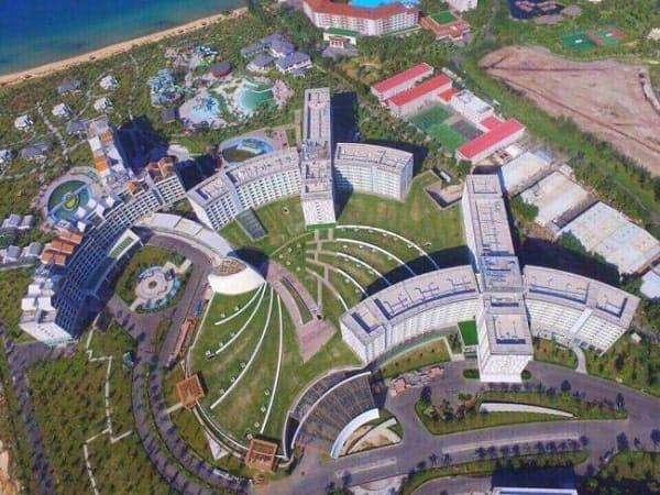 du-an-casino-phu-quoc-sap-khai-truong-co-gi-5-e1533289715787-min
