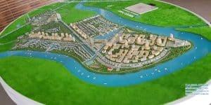 du-an-khu-do-thi-waterpoint-nam-long7-FILEminimizer-min
