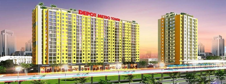 feature pic depot metro tower tham luong-min