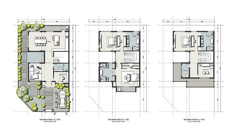 -Cornor-row-House-1-min