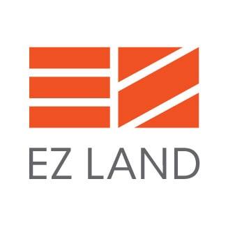 logo-chu-dau-tu-du-an-ezland-min