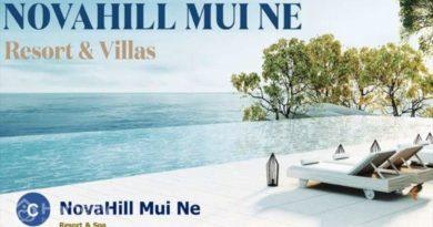 nova-hill-mui-ne pic feature-min