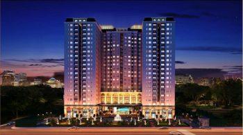 phoi-canh-dream-home-palace-min
