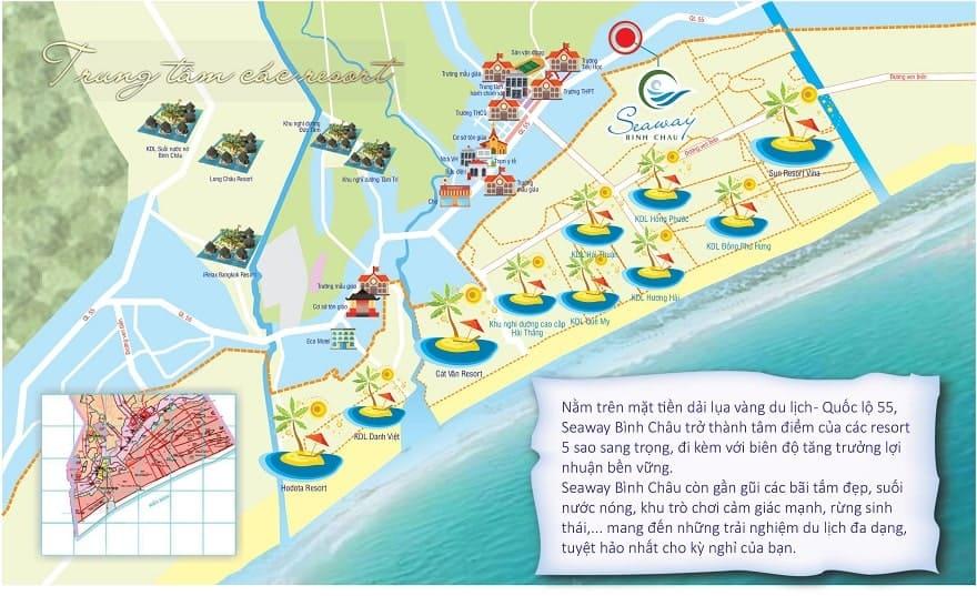 tien-ich-seaway-binh-chau-min